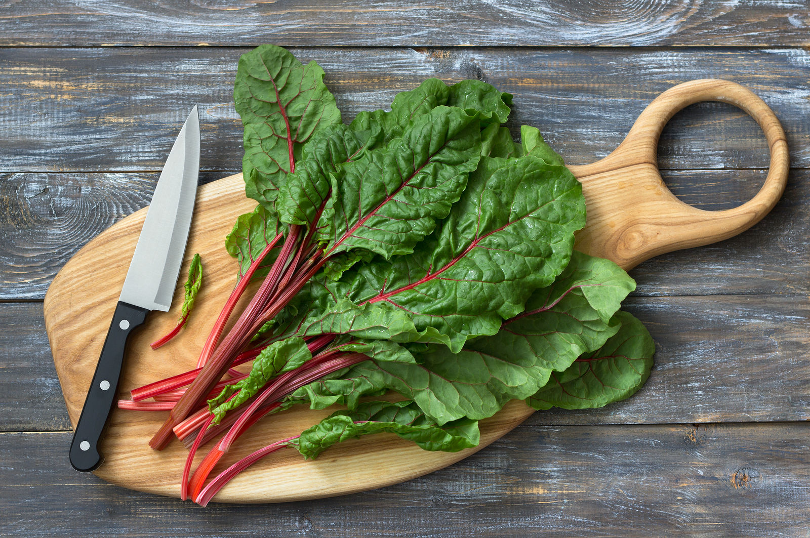 Add These 3 Nutrient-Dense Foods to Your Routine in the New Year
