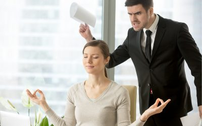 Simple Tips To Deal With People Who Keep Putting You Down